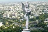 Tirupati