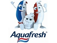 Aquafresh