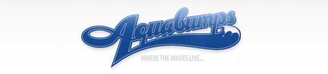 Aquabumps.com