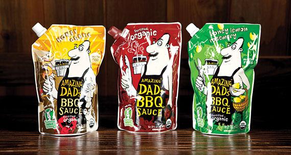 amazing-dad-bbq-sauce