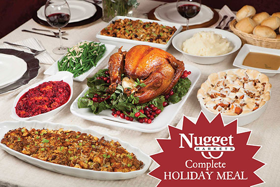 nugget-markets-holiday-meal-2013