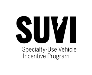 SUVI-Logo