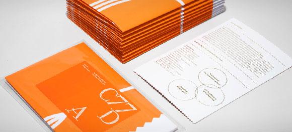 Core77 Design Awards Invitational Invites