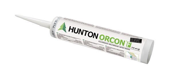 Hunton Orcon F