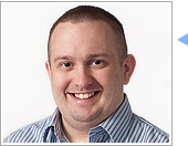 Dan Sizemore