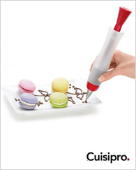Cuisipro Deluxe Decorating Pen