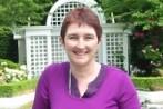 Janice Ollerton