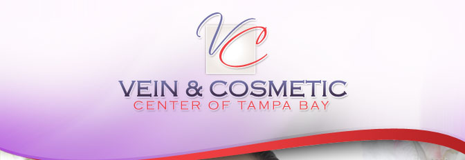 Vein &amp; Cosmetic Center of Tampa Bay