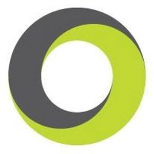 Canada EcoFiscal Commission Logo
