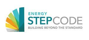 BC Energy Step Code logo