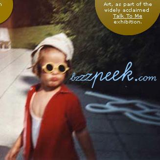 Bzzzpeek.com
