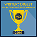 Writer's Digest: 101 Best Websites for Writers
