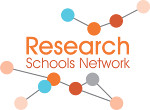 Research Schools Network