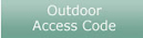 Outdoor Access Code
