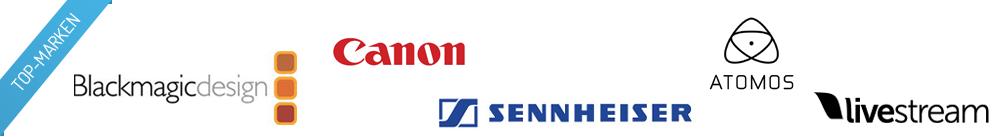 Hersteller - Logo
