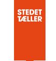 st_logo-footer
