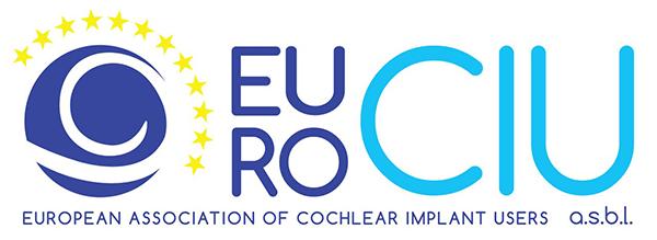 EURO-CIU logo