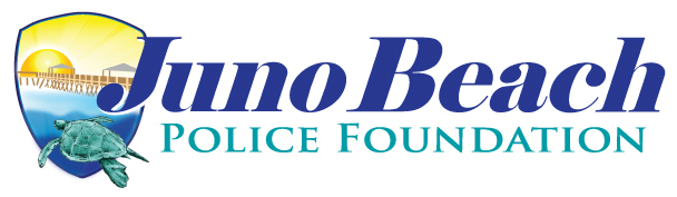 foundation-logo