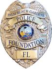 PBGPF Shield