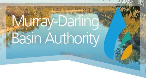 Murray-Darling Basin Authority