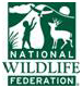 [[ National 