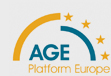 logo_age