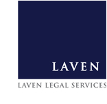 Laven Legal Services