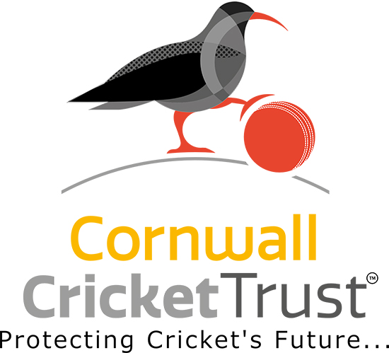 Cornwall Cricket