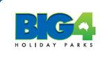 BIG4 Logo