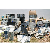 E-Waste is your next big problem
