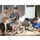 NANOG 73 Hackathon