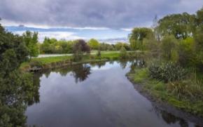 Picture of Avon River