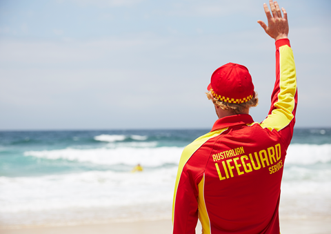 Body Boarder Drowns At Port Macquarie