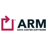 ARM Data Center Software