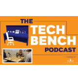 The Tech Bench