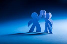 3 paper figures