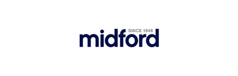 Midford