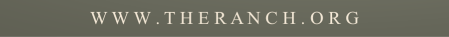 www.theranch.org
