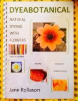 Dye-a-Botanical Retreat