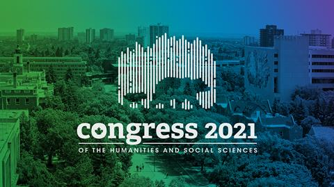 Congress 2021 graphic