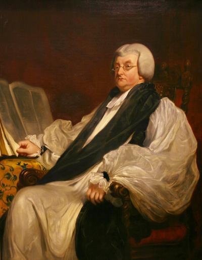 The University of Wales Trinity Saint David celebrates Founders' Day
