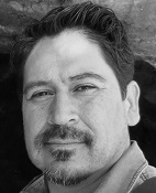 Tim Hernandez