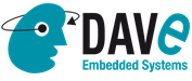 DAVE Embedded Systems at Embedded World 2020