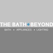 Bath + Beyond