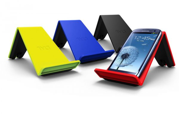 8 GAME-CHANGING CHARGERS FOR SMARTPHONES & OTHER ELECTRONICS