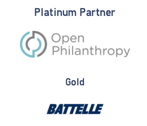 Open Philanthropy, Battelle