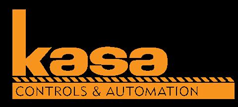 Kasa Controls & Automation