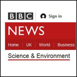 N8 BBC News - June 2016