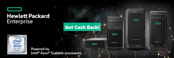 Get Up to $600 Cash Back!