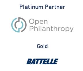 Open Philanthropy, Battelle